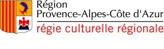 logo régie culturelle
